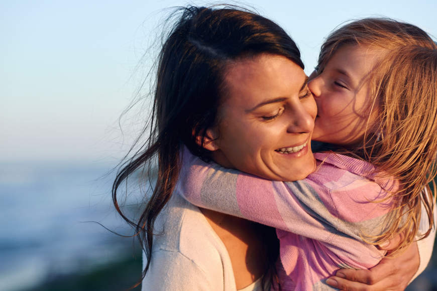 Kako pomoći djetetu u rješavanju svađa i problematičnih situacija