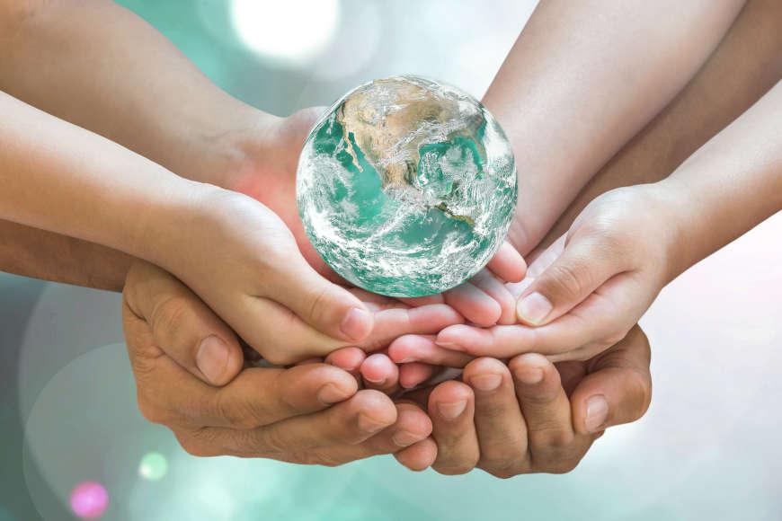 Otvoreno je javno savjetovanje na temu obrazovanja o okolišnoj održivosti
