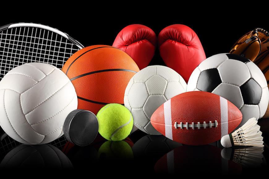 Prevencija nasilja sportom u školama