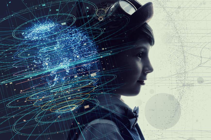 Postdigitalna znanost i obrazovanje