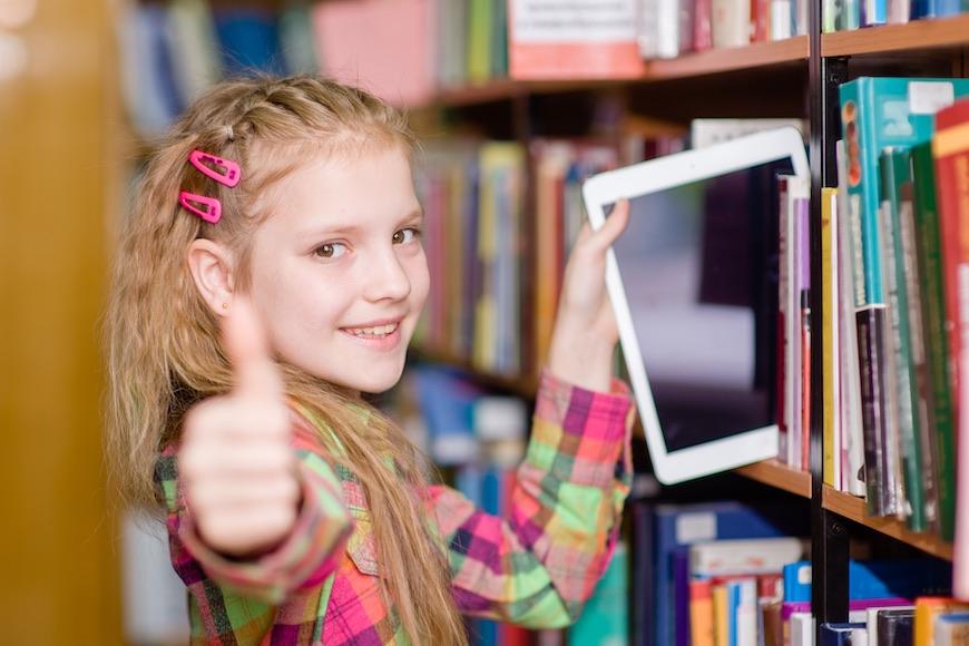 CARNET-ovo natjecanje za osnovne i srednje škole u izradi lektirnih videonajava