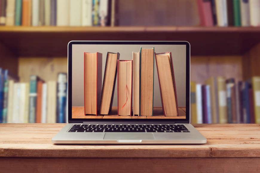 Obavijest o objavi preliminarnih rezultata odabira udžbenika u školama za šk. god. 2021./2022.