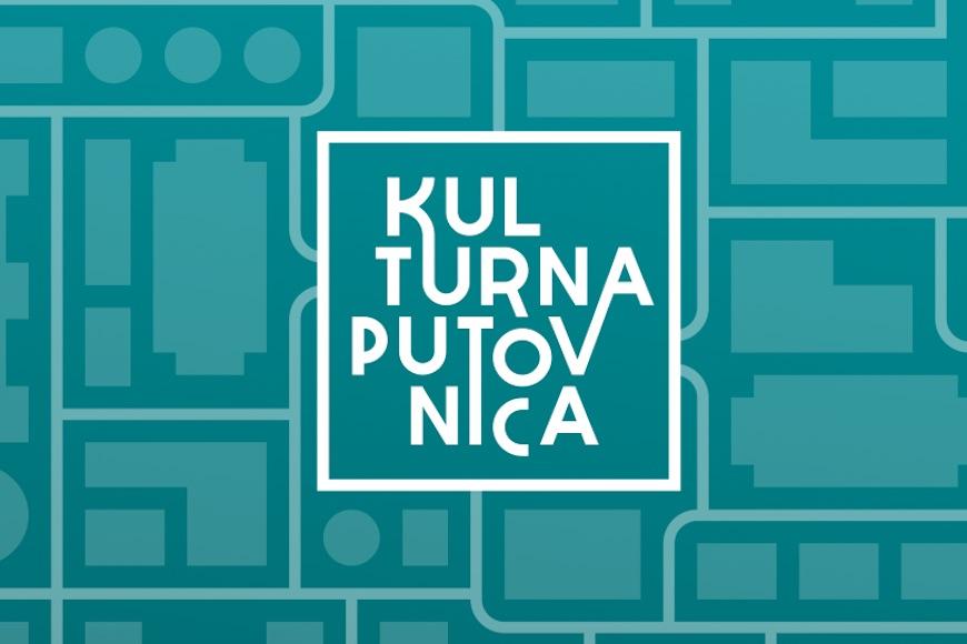 E-publikacija za pomoć kulturnom obrazovanju osoba s teškoćama