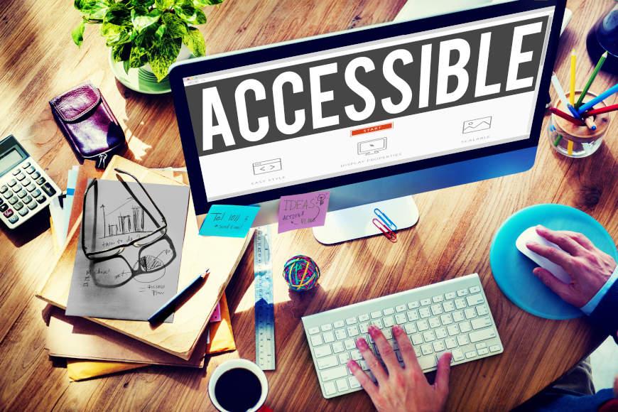 """Završen eTwinning projekt """"Pristupačnost digitalne tehnologije osobama s posebnim potrebama"""""""