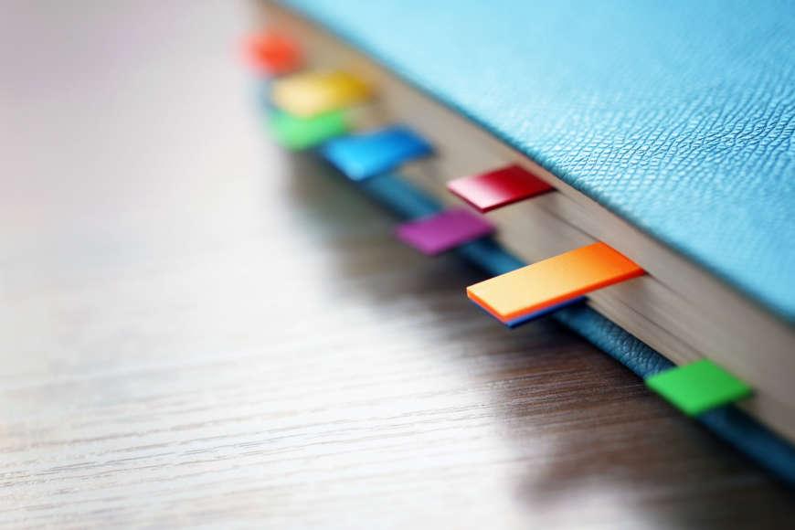 Katalog odobrenih udžbenika za učenike s teškoćama u razvoju