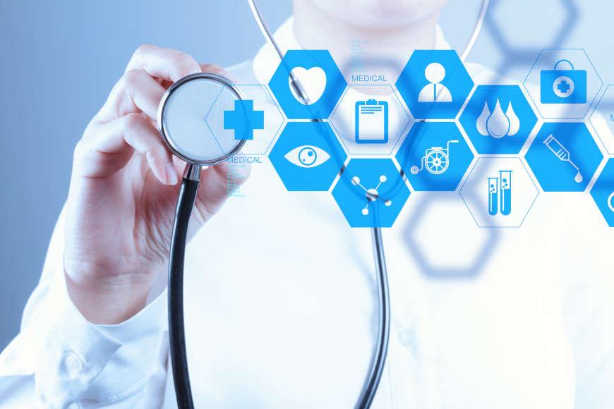 Upute za sprječavanje i suzbijanje epidemije bolesti COVID-19