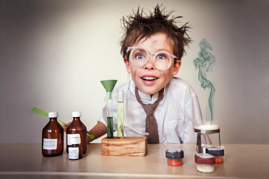 Prijavite se na ovogodišnji Znanstveni piknik
