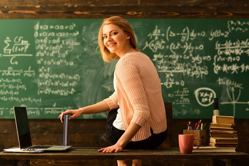 Smjernice za nastavnike: kako razgovarati s roditeljima o ozbiljnim temama