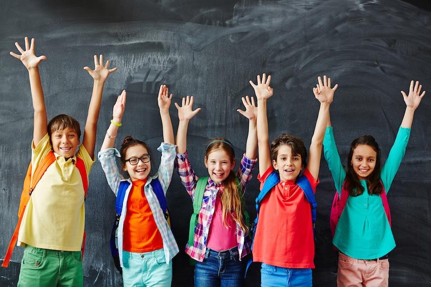 Tri literarna natječaja za učenike