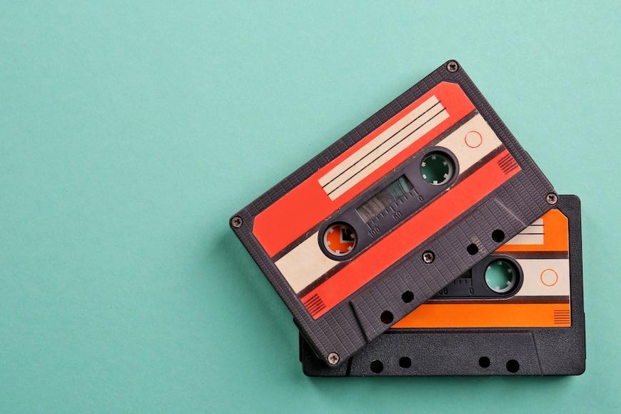 Besplatne ZOOM radionice glazbene produkcije za srednjoškolce i starije