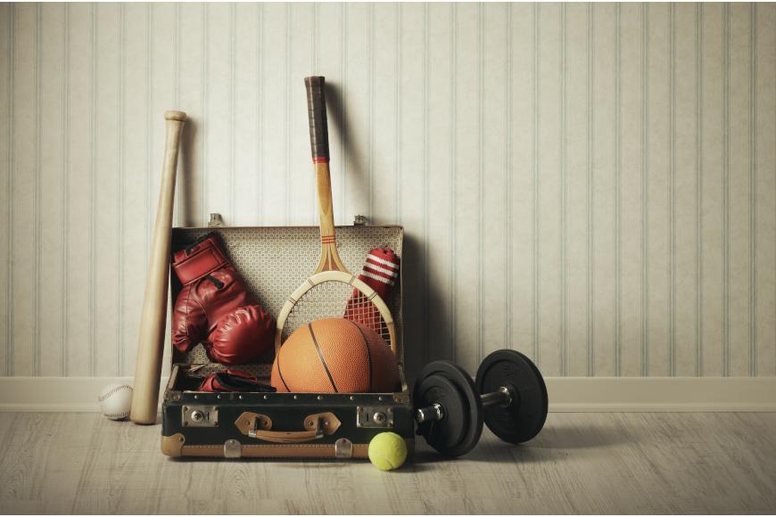 Europski tjedan sporta u znaku tradicijskih sportova i igara