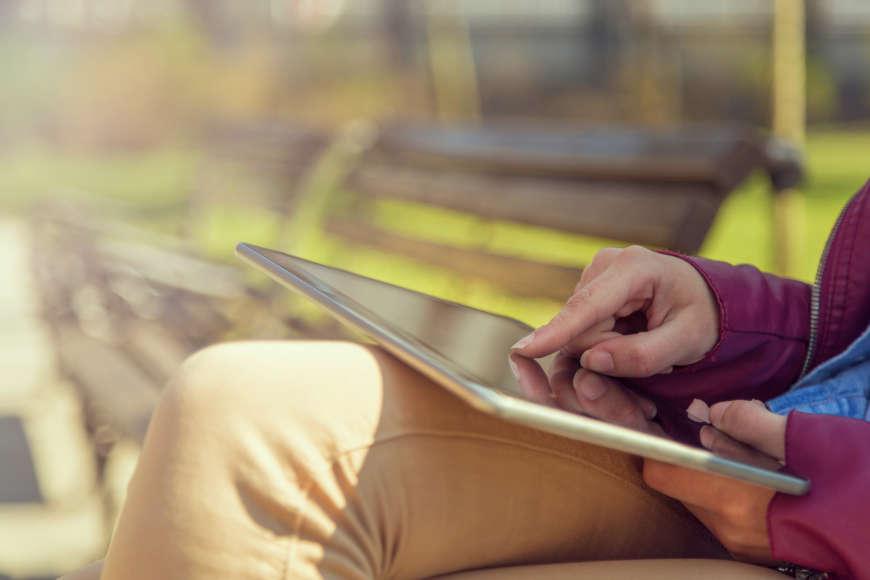 Tražilica e-sadržaja za međupredmetne teme