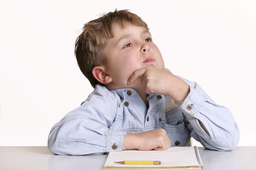 Kako učitelji mogu pomoći učenicima s dispraksijom?