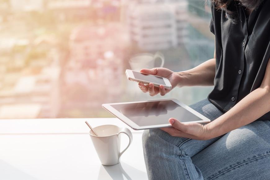Preuzmite CUC 2021 mobilnu aplikaciju