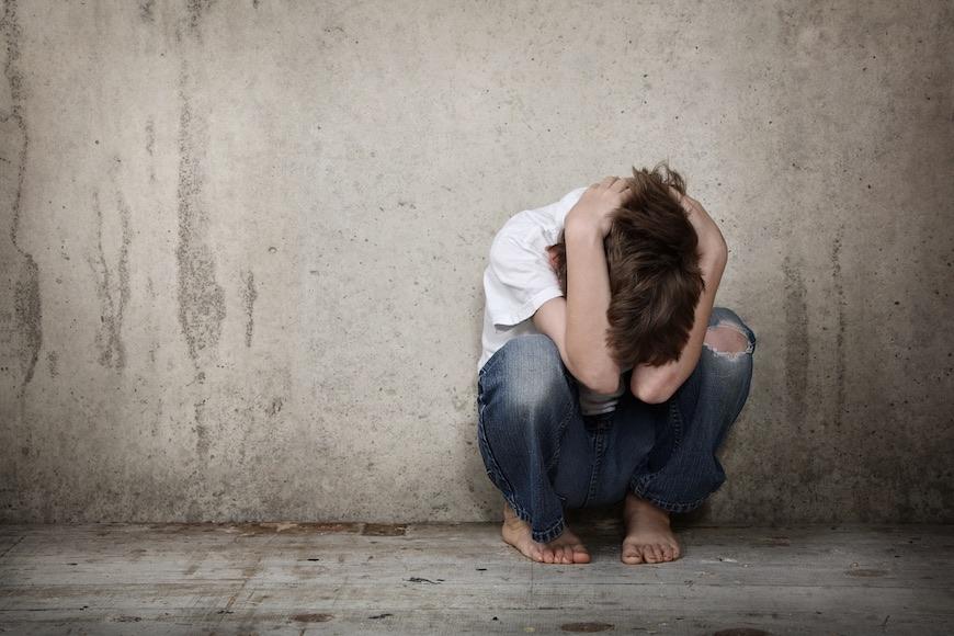 Prihvaćanje tuge i razumijevanje depresije vodi ka pomoći